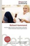 Richard Hammond - Lambert M. Surhone, VDM Publishing, Susan F. Marseken