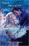 Holiday with a Vampire II - Merline Lovelace, Lori Devoti