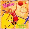 Amazing Athlete: Shooting Hoops - Sue Macy