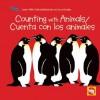 Countin With Animals/Cuenta Con Los Animales - Sebastiano Ranchetti, Susan Nations