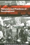 Theories and Practices of Development - Katie Willis