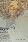 Mosaic Orpheus - Peter Scott