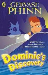 Dominic's Discovery - Gervase Phinn
