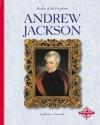 Andrew Jackson - Barbara A. Somervill