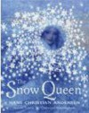The Snow Queen - Hans Christian Andersen, Christian Birmingham