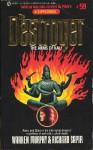 The Arms of Kali - Warren Murphy, Richard Ben Sapir