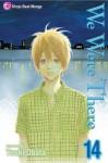 We Were There, Vol. 14 - Yuuki Obata