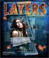 Layers: The Complete Guide to Photoshop's Most Powerful Feature - Matt Kloskowski