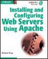 Installing & Configuring Web Servers Using Apache - Melanie Hoag