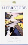 The Norton Introduction to Literature - J. Paul Hunter