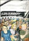 Loverboy, O Rebelde - Marte, João Fazenda