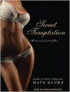 Sweet Temptation - Maya Banks, Caroline Wintour