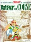 Astérix en Corse (Astérix, #20) - René Goscinny, Albert Uderzo