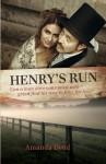 Henry's Run (Jacksons Creek #3) - Amanda Deed