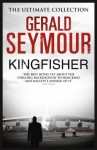 Kingfisher - Gerald Seymour