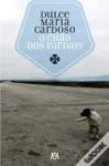 O Chão dos Pardais - Dulce Maria Cardoso