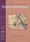 Political Writings of Thomas Jefferson - Thomas Jefferson