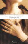 The Portrait of a Lady (Trade Paperback) - Henry James