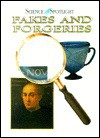 Fakes and Forgeries - Ian Graham