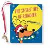The Secret Life of Reindeer - Claudine Gandolfi