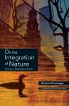 On the Integration of Nature: Post 9-11 Biopolitical Notes - Richard Grossinger