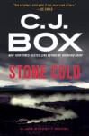 Stone Cold - C.J. Box