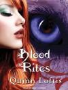 Blood Rites - Quinn Loftis, Abby Craden
