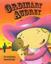 Ordinary Audrey - Peter Harris, David Runert