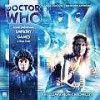 Doctor Who: Empathy Games - Nigel Fairs