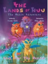 The Lands of Nuu: The Nuuit Adventure, Book One: The Nuuits - Donald Clark, Mike Miller