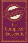 The Compleat Housewife - Eliza Smith