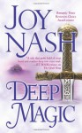 Deep Magic - Joy Nash