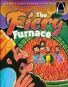 The Fiery Furnace - Concordia Publishing House