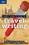 Travel Writing 2 - Don George, Lonely Planet