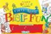 Carry along Bible Fun - Juliet David, Helen Prole