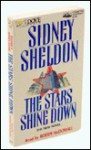 The Stars Shine Down - Sidney Sheldon, Roddy McDowall