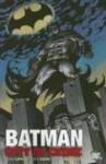 Batman: City of Crime - David Lapham, Ramón F. Bachs, Nathan Massengill