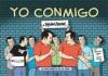 Yo Conmigo - Fabián Zalazar, Liniers