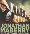 The King of Plagues - Jonathan Maberry