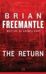 The Return - Brian Freemantle