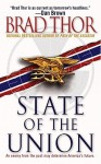 State Of The Union - Brad Thor