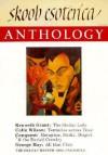 Skoob Esoterica Anthology - Christopher Johnson