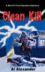 Clean Kill - Al Alexander