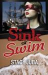 Sink or Swim - Stacy Juba
