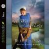 The Wonder of Your Love (Audio) - Beth Wiseman, Kirsten Potter