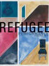 Refugee Performance: Practical Encounters - Michael Balfour