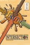 Intersection: A Child and Family Lectionary Journal - Julie Stevens, Phyllis Stewart