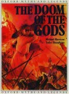 The Doom of the Gods (Oxford Myths and Legends) - Michael Harrison, Tudor Humphries
