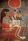 Egyptology Today - Richard H. Wilkinson