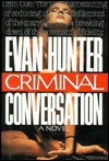 Criminal Conversation - Evan Hunter